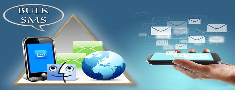 I Cash Technology | Online Mobile,DTH,Postpaid,bus,air Recharge Api