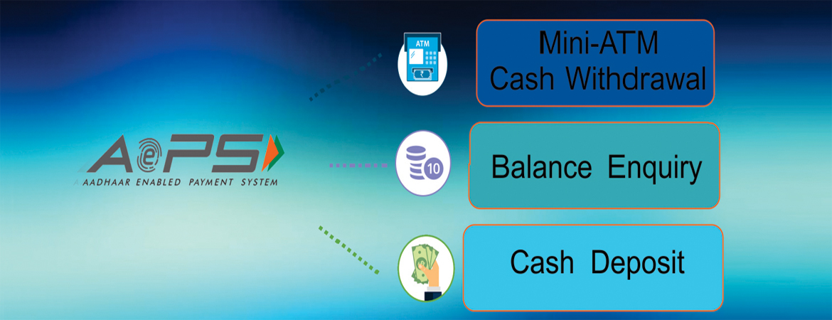 I Cash Technology | Aadhaar API for your software in india